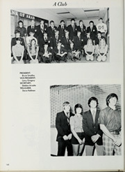 Page 164, 1974 Edition, Arab High School - Arabian Yearbook (Arab, AL) online yearbook collection