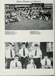 Page 166, 1974 Edition, Arab High School - Arabian Yearbook (Arab, AL) online yearbook collection