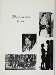 Page 10, 1977 Edition, Arab High School - Arabian Yearbook (Arab, AL) online yearbook collection