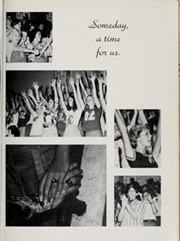 Page 11, 1977 Edition, Arab High School - Arabian Yearbook (Arab, AL) online yearbook collection