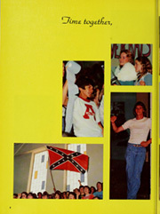 Page 12, 1977 Edition, Arab High School - Arabian Yearbook (Arab, AL) online yearbook collection