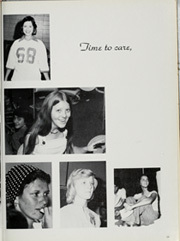 Page 15, 1977 Edition, Arab High School - Arabian Yearbook (Arab, AL) online yearbook collection