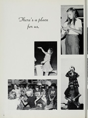 Page 6, 1977 Edition, Arab High School - Arabian Yearbook (Arab, AL) online yearbook collection