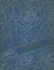 1944 Edition, Sheldon High School - Shehian Yearbook (Sheldon, IL)