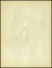 Page 14, 1944 Edition, Sheldon High School - Shehian Yearbook (Sheldon, IL) online yearbook collection