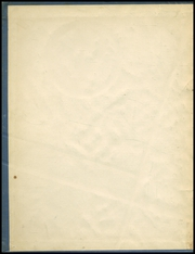 Page 2, 1944 Edition, Sheldon High School - Shehian Yearbook (Sheldon, IL) online yearbook collection