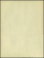 Page 4, 1946 Edition, Sheldon High School - Shehian Yearbook (Sheldon, IL) online yearbook collection