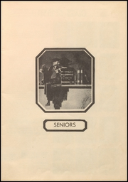 Page 11, 1938 Edition, Monticello High School - Panther Yearbook (Monticello, IA) online yearbook collection