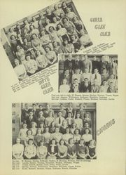 Page 13, 1946 Edition, Monticello High School - Panther Yearbook (Monticello, IA) online yearbook collection