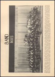 Page 14, 1947 Edition, Monticello High School - Panther Yearbook (Monticello, IA) online yearbook collection