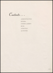 Page 10, 1948 Edition, Monticello High School - Panther Yearbook (Monticello, IA) online yearbook collection