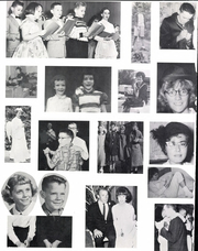 Benton Community High School - Yearbook (Van Horne, IA) online yearbook collection, 1965 Edition, Page 68