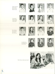 Page 12, 1973 Edition, West Liberty High School - Cometeer Yearbook (West Liberty, IA) online yearbook collection