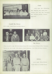Page 10, 1957 Edition, Belmond High School - Bronco Yearbook (Belmond, IA) online yearbook collection