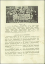 Page 11, 1930 Edition, Jefferson High School - Jeffersonian Yearbook (Jefferson, IA) online yearbook collection