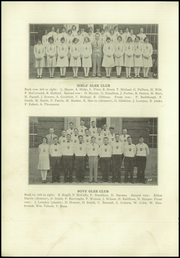 Page 16, 1930 Edition, Jefferson High School - Jeffersonian Yearbook (Jefferson, IA) online yearbook collection