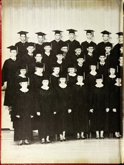 Page 2, 1959 Edition, Jefferson High School - Jeffersonian Yearbook (Jefferson, IA) online yearbook collection