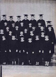 Page 3, 1959 Edition, Jefferson High School - Jeffersonian Yearbook (Jefferson, IA) online yearbook collection