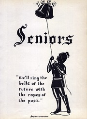 Page 9, 1959 Edition, Jefferson High School - Jeffersonian Yearbook (Jefferson, IA) online yearbook collection