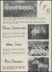Page 15, 1946 Edition, Mediapolis High School - Bulldog Yearbook (Mediapolis, IA) online yearbook collection