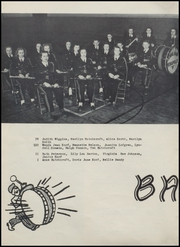 Page 16, 1946 Edition, Mediapolis High School - Bulldog Yearbook (Mediapolis, IA) online yearbook collection