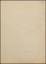 Page 4, 1946 Edition, Mediapolis High School - Bulldog Yearbook (Mediapolis, IA) online yearbook collection
