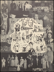 Page 7, 1954 Edition, Wapello High School - Ollepaw Yearbook (Wapello, IA) online yearbook collection