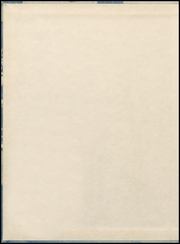Page 2, 1955 Edition, Wapello High School - Ollepaw Yearbook (Wapello, IA) online yearbook collection