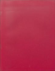 Page 3, 1958 Edition, Cardinal High School - Cardinal Yearbook (Eldon, IA) online yearbook collection
