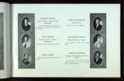 Page 17, 1913 Edition, Corning High School - Red Raider Yearbook (Corning, IA) online yearbook collection