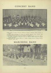 Page 40, 1949 Edition, Corning High School - Red Raider Yearbook (Corning, IA) online yearbook collection