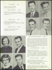Page 17, 1959 Edition, Corning High School - Red Raider Yearbook (Corning, IA) online yearbook collection