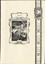 Page 13, 1930 Edition, Sac City High School - Chieftain Yearbook (Sac City, IA) online yearbook collection