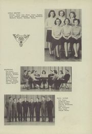 Page 55, 1944 Edition, Sac City High School - Chieftain Yearbook (Sac City, IA) online yearbook collection