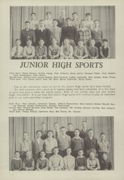 Page 64, 1944 Edition, Sac City High School - Chieftain Yearbook (Sac City, IA) online yearbook collection