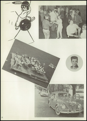 Page 16, 1959 Edition, Sac City High School - Chieftain Yearbook (Sac City, IA) online yearbook collection