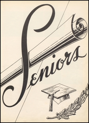 Page 11, 1955 Edition, Columbus Community High School - Wildcat Yearbook (Columbus Junction, IA) online yearbook collection