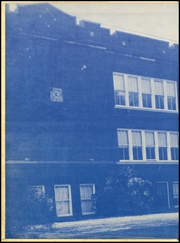 Page 2, 1955 Edition, Columbus Community High School - Wildcat Yearbook (Columbus Junction, IA) online yearbook collection