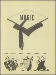 Page 23, 1950 Edition, Pocahontas High School - Indian Yearbook (Pocahontas, IA) online yearbook collection