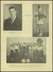Page 26, 1950 Edition, Pocahontas High School - Indian Yearbook (Pocahontas, IA) online yearbook collection