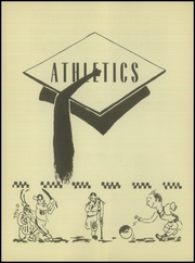 Page 30, 1950 Edition, Pocahontas High School - Indian Yearbook (Pocahontas, IA) online yearbook collection
