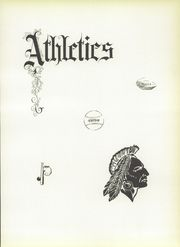 Page 53, 1957 Edition, Pocahontas High School - Indian Yearbook (Pocahontas, IA) online yearbook collection