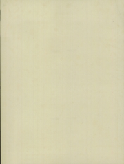 Page 4, 1946 Edition, Sumner High School - Echoes Yearbook (Sumner, IA) online yearbook collection