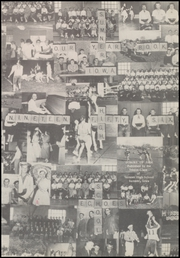 Page 5, 1956 Edition, Sumner High School - Echoes Yearbook (Sumner, IA) online yearbook collection