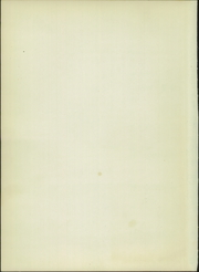 Page 4, 1953 Edition, Solon High School - Spartan Yearbook (Solon, IA) online yearbook collection