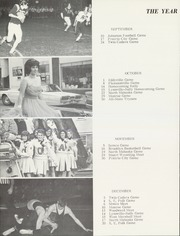 Page 8, 1966 Edition, Colfax High School - Tiger Yearbook (Colfax, IA) online yearbook collection
