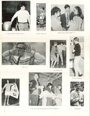Page 10, 1967 Edition, Colfax High School - Tiger Yearbook (Colfax, IA) online yearbook collection