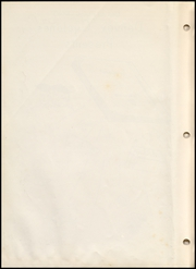 Page 12, 1957 Edition, Denver High School - Cyclone Yearbook (Denver, IA) online yearbook collection