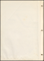 Page 16, 1957 Edition, Denver High School - Cyclone Yearbook (Denver, IA) online yearbook collection