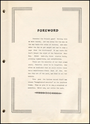 Page 7, 1957 Edition, Denver High School - Cyclone Yearbook (Denver, IA) online yearbook collection